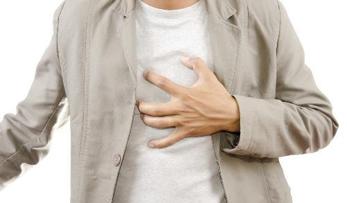 Lao phổi đã giết chết hàng triệu người trên thế giới