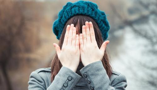 Đau mắt đỏ có nguy cơ lây nhiễm cao