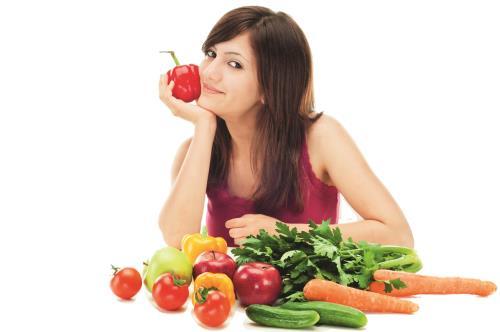 Những chị em ăn kiêng bằng chế độ Atkins cần lưu ý về các vấn đề tim mạch