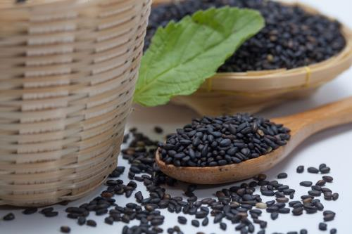 Mè đen làm giảm các triệu chứng bệnh viêm đại tràng hiệu quả